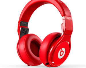 beats-by-dr-dre-pro-red-1