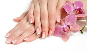 Как отрастить ногти за короткое время